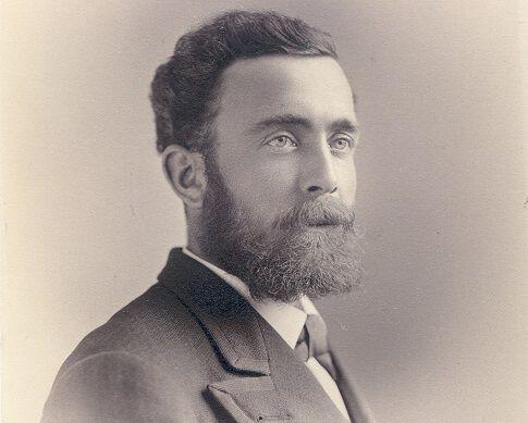 Jacob Beringer