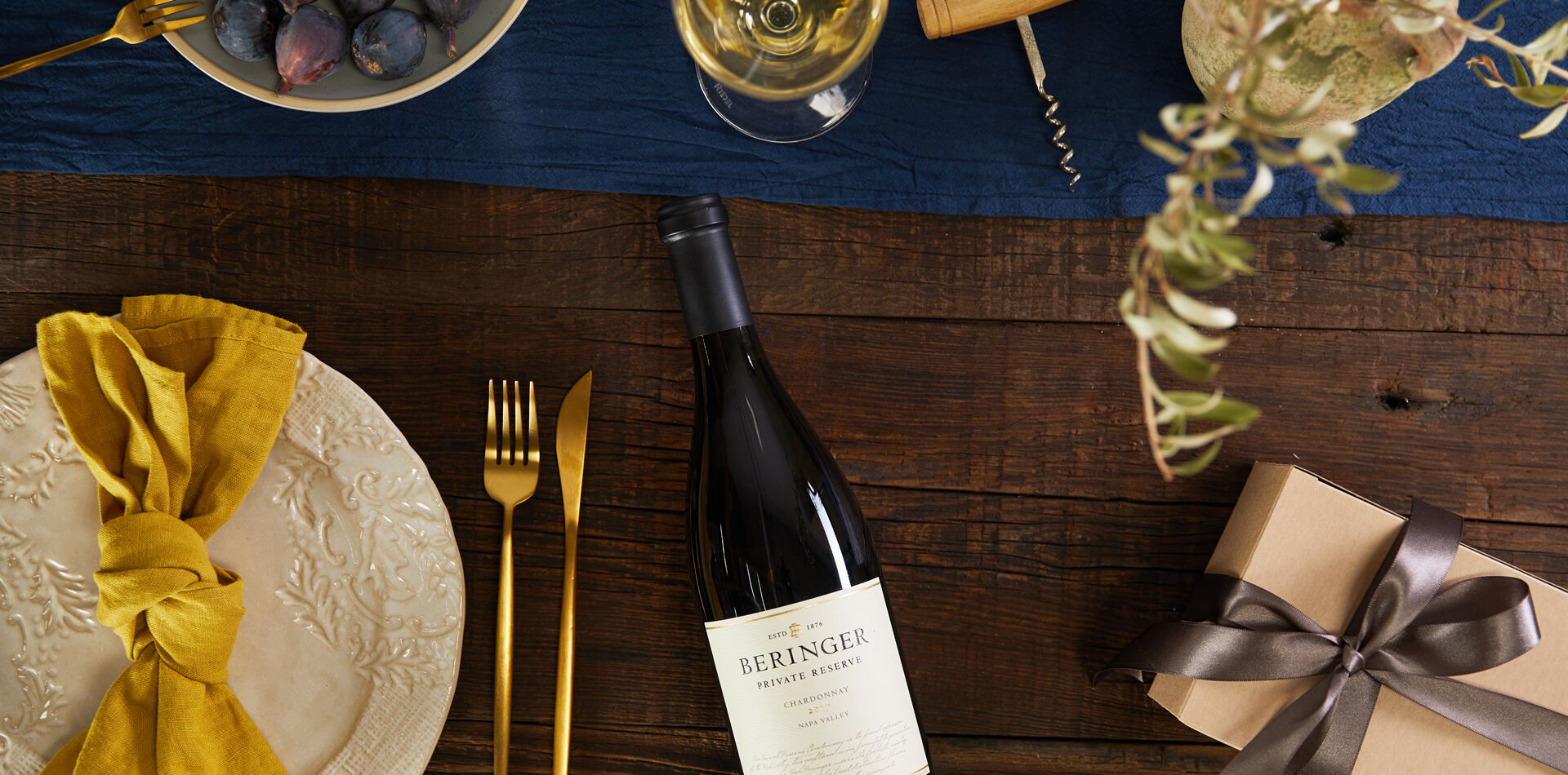 Beringer Wine Gifts