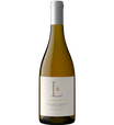 2019 Beringer Luminus Chardonnay Bottle Shot, image 1