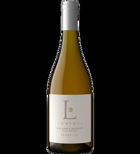 2019 Luminus Oak Knoll Chardonnay