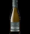 2018 Beringer Napa Valley Chardonnay Bottle Shot, image 1