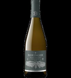 2018 Napa Valley Chardonnay