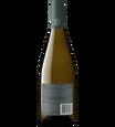 2018 Beringer Napa Valley Chardonnay Bottle Shot Back Label, image 2