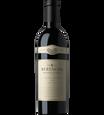 Beringer 2012 Private Reserve Cabernet Sauvignon Bottle Shot
