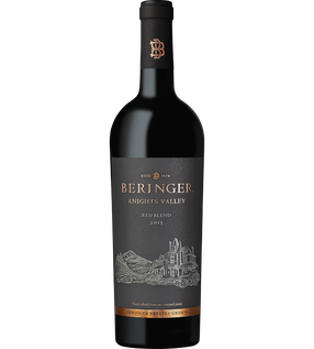 2015 Winery Exclusive 3 Acre Red Blend