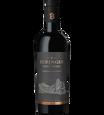 2017 Beringer Winery Exclusive Napa Valley Cabernet Sauvignon Bottle Shot, image 1