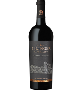 2017 Winery Exclusive Cabernet Sauvignon