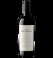 2016 Beringer Rhine House Reserve Napa Valley Cabernet Sauvignon Bottle Shot Front Label, image 1