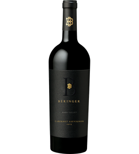 2015 Distinction Series Cabernet Sauvignon