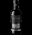 2017 Beringer Knights Valley Cabernet Sauvignon Magnum Bottle Shot, image 1