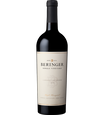 2015 Beringer Vogt Vineyard Howell Mountain Cabernet Sauvignon, image 1