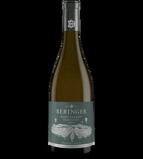 2017 Napa Valley Chardonnay