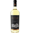 2018 Beringer Winery Exclusive Sauvignon Blanc Napa Valley, image 1