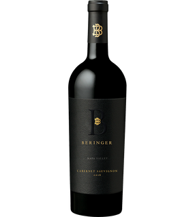 2016 Distinction Series Cabernet Sauvignon