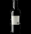 2016 Beringer Rhine House Reserve Napa Valley Cabernet Sauvignon Bottle Shot Back Label, image 2