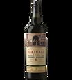 2019 Beringer Brothers Bourbon Barrel Aged California Cabernet Sauvignon Bottle Shot, image 1