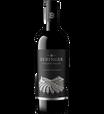 2018 Beringer Knights Valley Cabernet Sauvignon Magnum Bottle Shot, image 1