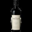 2016 Beringer St Helena Home Vineyard Cabernet Sauvignon Bottle Shot, image 1