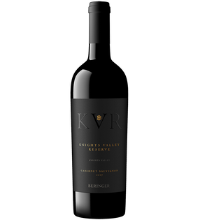 2017 Knights Valley Reserve Cabernet Sauvignon