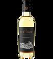 2019 Beringer Winery Exclusive Napa Valley Sauvignon Blanc Bottle Shot, image 1