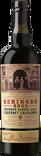2018 Beringer Brothers Bourbon Barrel Aged Cabernet Sauvignon, image 1