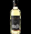 2019 Beringer Meritage Knights Valley White Blend Bottle Shot, image 1