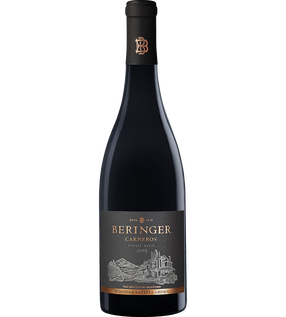 2019 Winery Exclusive Pinot Noir