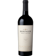 2015 Beringer Bancroft Ranch Howell Mountain Merlot