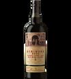 2017 Beringer Brothers Bourbon Barrel Aged Red Blend Back Label
