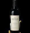 2017 Beringer Chabot Vineyard St. Helena Cabernet Sauvignon Bottle Shot, image 1