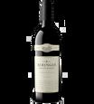 2018 Beringer Private Reserve Napa Valley Cabernet Sauvignon Magnum Bottle Shot, image 1