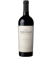 2017 Beringer Bancroft Ranch Vineyard Cabernet Sauvignon Bottle Shot, image 1