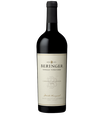 2017 Beringer Marston Ranch Napa Valley Cabernet Sauvignon Bottle Shot, image 1