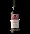 2017 Beringer Brothers Rye Barrel Aged Red Blend, image 1