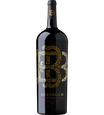 2016 Beringer Celebration Cuvee Red Blend Napa Valley Magnum, image 1