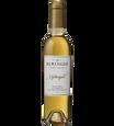 2016 Beringer Nightingale Napa Valley Semillon Sauvignon Blanc Bottle Shot, image 1