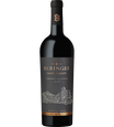 2016 Beringer Winery Exclusive 3 Acre Knights Valley Red Blend