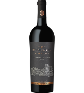 2016 Winery Exclusive 3 Acre Red Blend