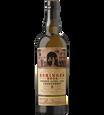 2016 Beringer Brothers Bourbon Barrel Aged Chardonnay, image 1